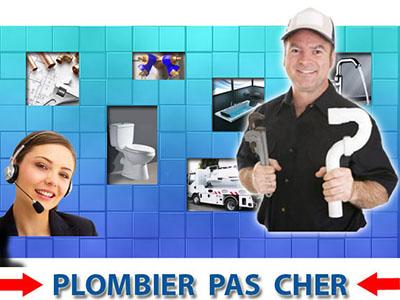 Debouchage Canalisation Maurepas 78310