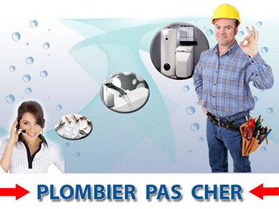 Debouchage Canalisation Neuilly Plaisance 93360