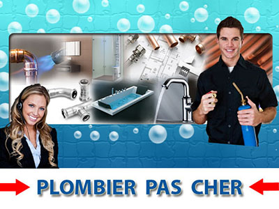 Debouchage Canalisation Paris 75015