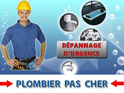 Debouchage Canalisation Vaux le Penil 77000